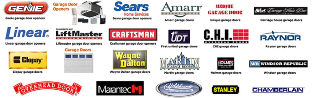 Heights Garage Door Repair We Are Professional Affordable Heights Garage Door Repair Heights Garage Door Repair Residential Commercial Gates Repair 10 20 Percent Off For Seniors And Military